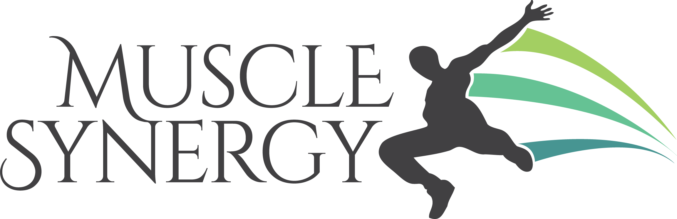 Muscle Synergy Logo